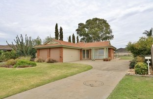 Picture of 3 Byrnola Court, Kyabram VIC 3620