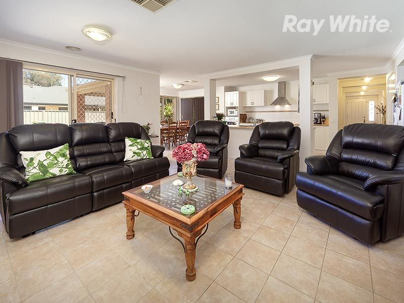689 Pearsall Street, Hamilton Valley NSW 2641, Image 1
