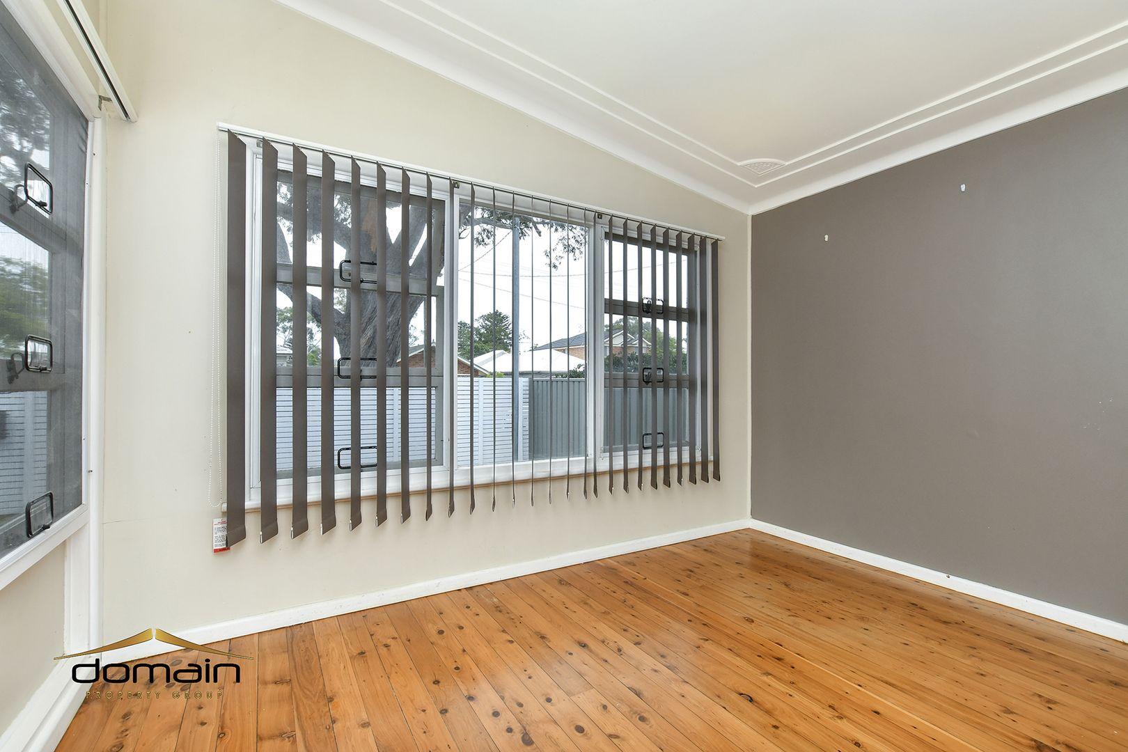 40 Banksia Street, Ettalong Beach NSW 2257, Image 2