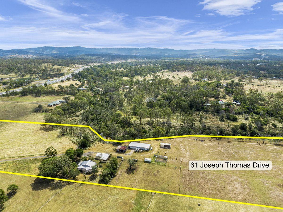 61 Joseph-Thomas Drive, Helidon Spa QLD 4344, Image 2