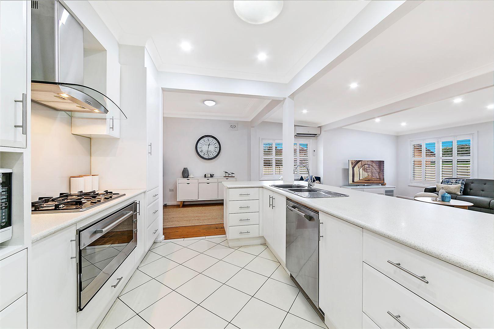 15 Bourke Street, Richmond NSW 2753, Image 1