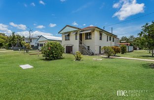 Picture of 61 Prince Street, Virginia QLD 4014