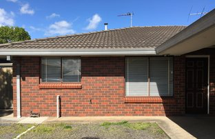 Picture of 5/156 Mary Street, Morwell VIC 3840