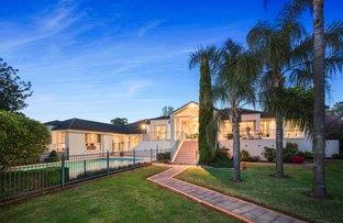 15 Mayfair  Court, West Albury NSW 2640