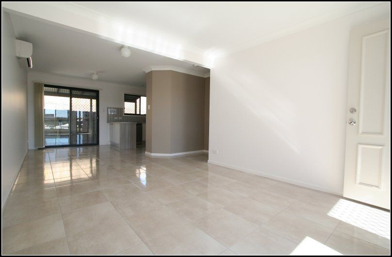 18/20 Sanflex Street, Darra QLD 4076, Image 2