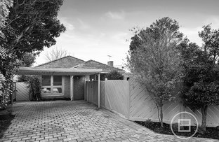 Picture of 1/12-14 Clare Street, Parkdale VIC 3195