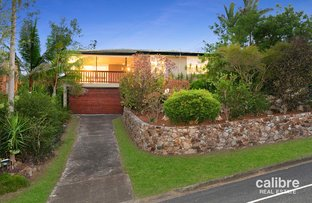 Picture of 32 Woongarra Street, The Gap QLD 4061