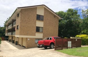 Picture of 2/10 Lucinda Street, Taringa QLD 4068