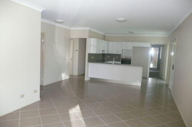 13/177 West Street 'Leichhardt Gardens', Mount Isa QLD 4825, Image 1