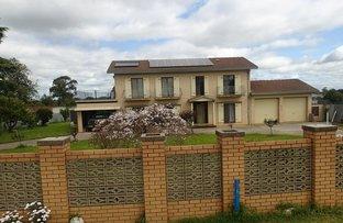 Picture of 53 Birdwood St, Corowa NSW 2646