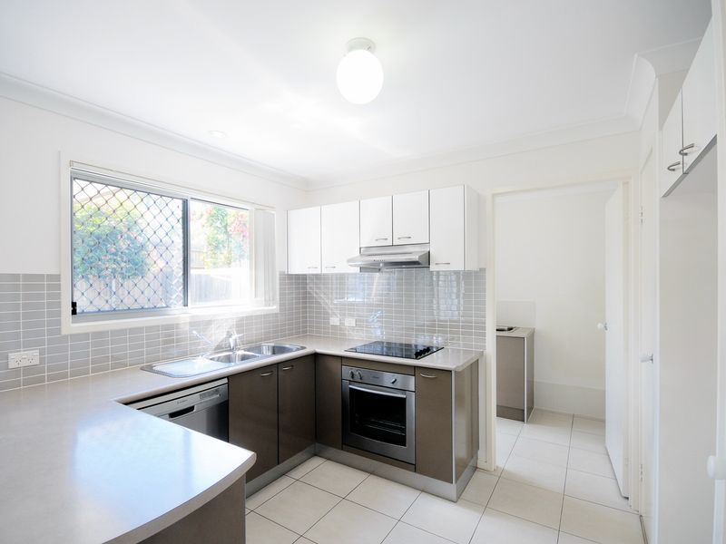G 56/14 Fleet Street, Browns Plains QLD 4118, Image 2