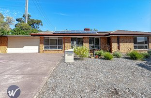 Picture of 2 Canberra Street, Para Hills SA 5096