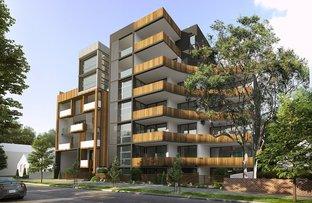 Picture of 19-23 Smallwood Avenue, Homebush NSW 2140
