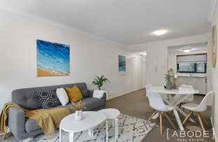 Picture of 7/392 Stirling Highway, Claremont WA 6010