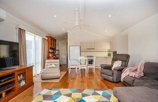 Picture of 141/1A Kalaroo Road, Redhead NSW 2290