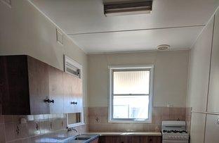 Picture of 146 Maitland, Bingara NSW 2404