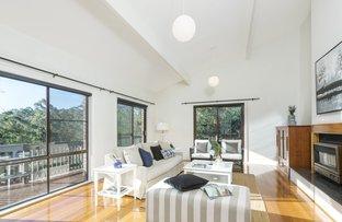 6 McKinley Place, Cherrybrook NSW 2126