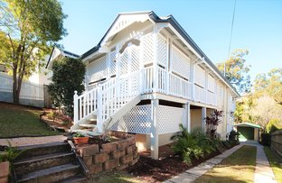 Picture of 72 MISKIN, Toowong QLD 4066