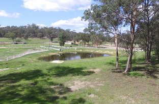 Picture of 8209 Putty Road, Putty NSW 2330