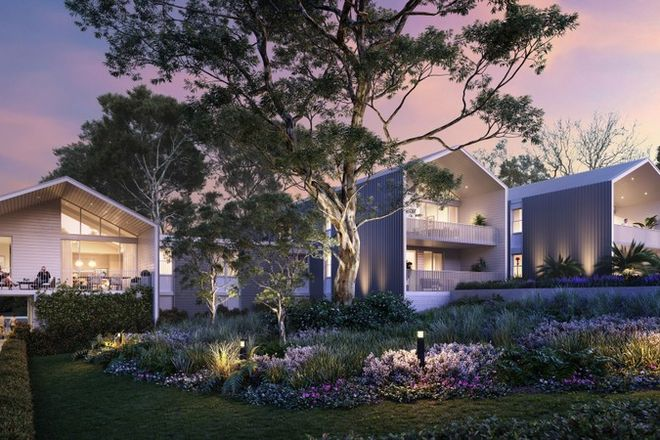 Picture of 14 Collins Road, ST IVES NSW 2075