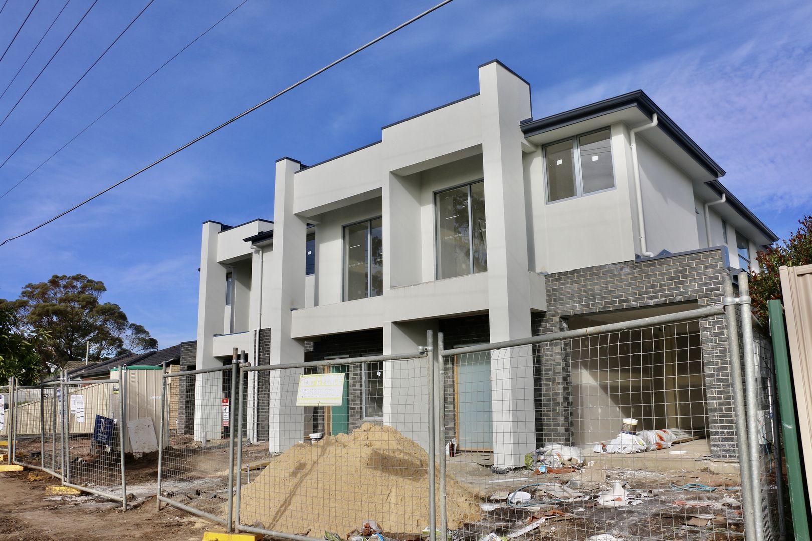 D1-D3, 18 Cobham Avenue, Morphettville SA 5043, Image 1