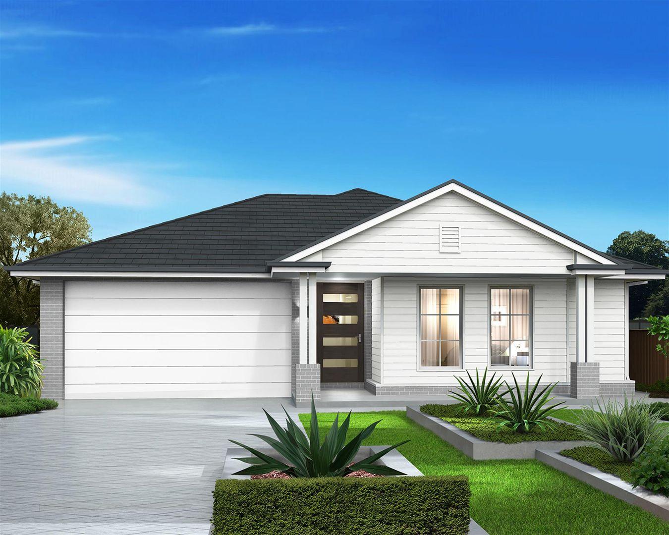 Lot 7010 Proposed Road, Oran Park NSW 2570, Image 0