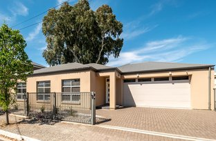 Picture of 5 Sheppard Street, Hectorville SA 5073