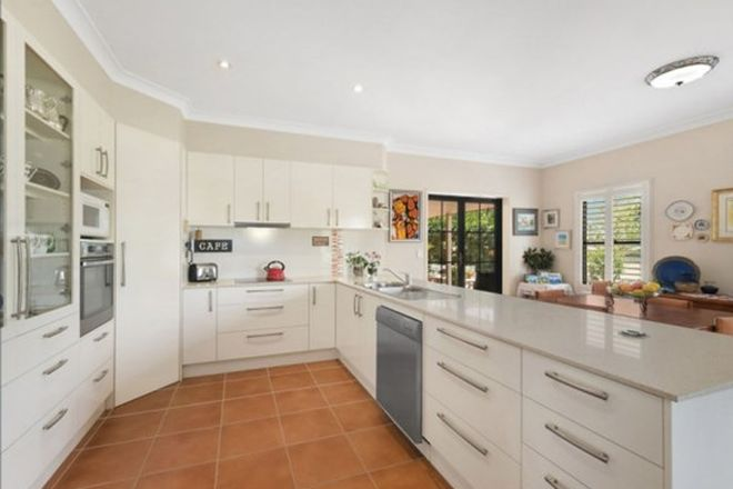 Picture of 8 Motee Court, HIGHFIELDS QLD 4352