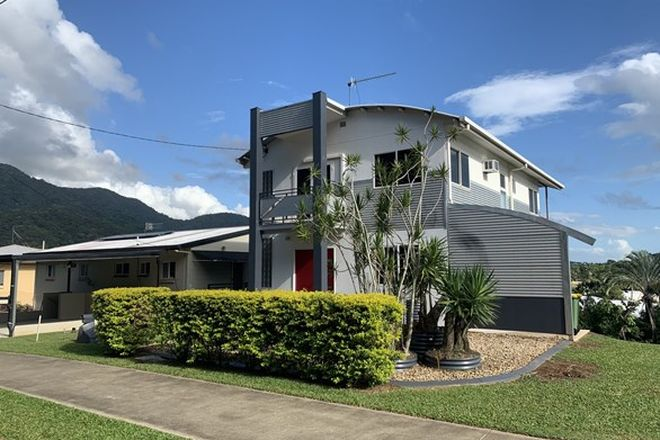 Picture of WOREE QLD 4868