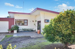Picture of 29 Adelaide Terrace, St Marys SA 5042