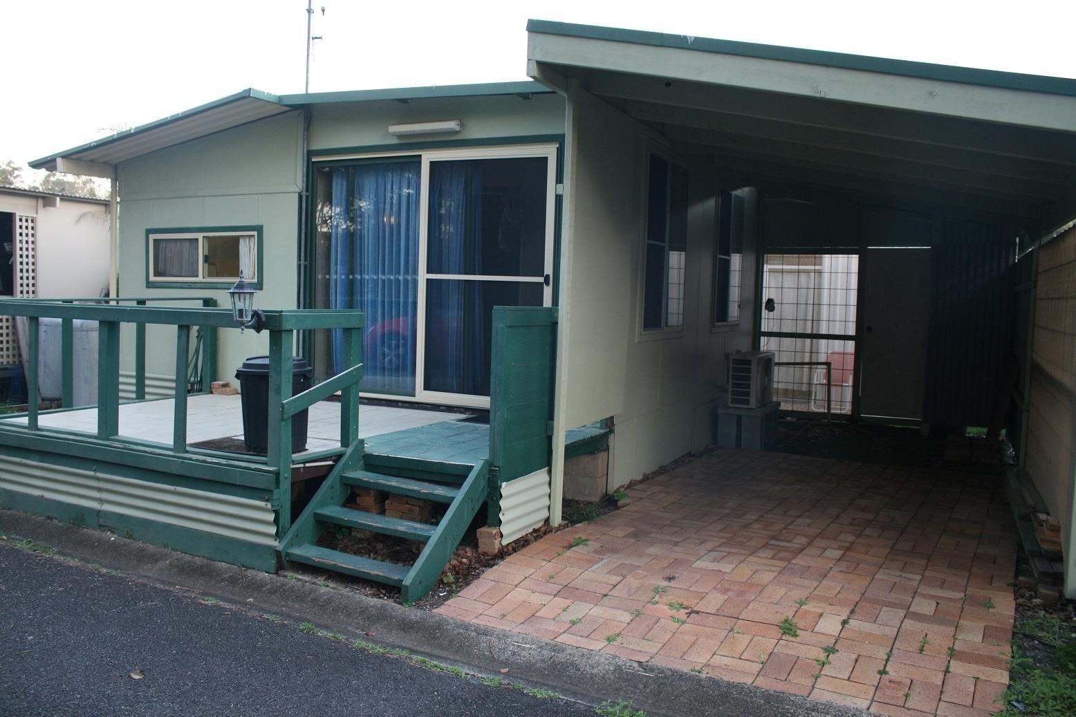 147/64 Newman Street, Woolgoolga NSW 2456, Image 0