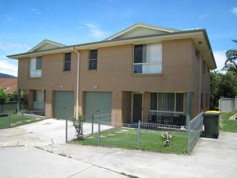 Unit 5/28 Simpson Street, South West Rocks NSW 2431, Image 0