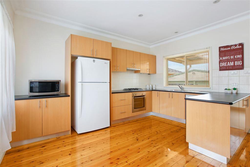11 Malouf Place, Blacktown NSW 2148, Image 2