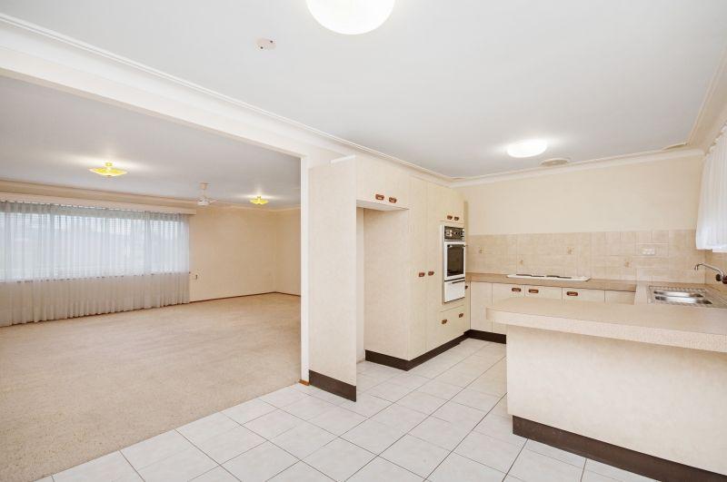 5 Sonter Avenue, Woy Woy NSW 2256, Image 2