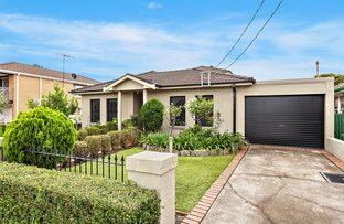 Picture of 1/124 Barton Street, Monterey NSW 2217