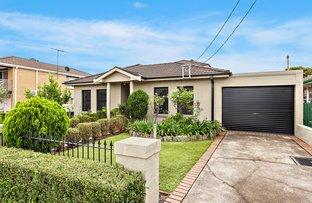 Picture of 1/124 Barton Street, Monterey NSW 2217