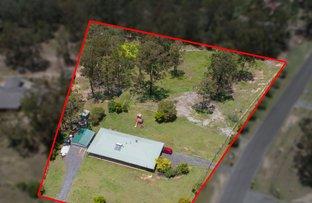 2-4 Nyala Court, Greenbank QLD 4124