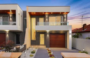 Picture of 170A Griffiths Ave, Bankstown NSW 2200