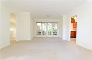 Picture of 7/197 Pacific Hwy, Lindfield NSW 2070