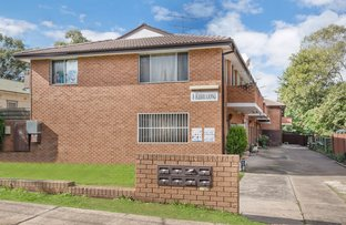 Picture of 8/8 Kurrajong Street, Cabramatta NSW 2166
