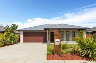 Picture of 20 Tournament Street, Rutherford NSW 2320