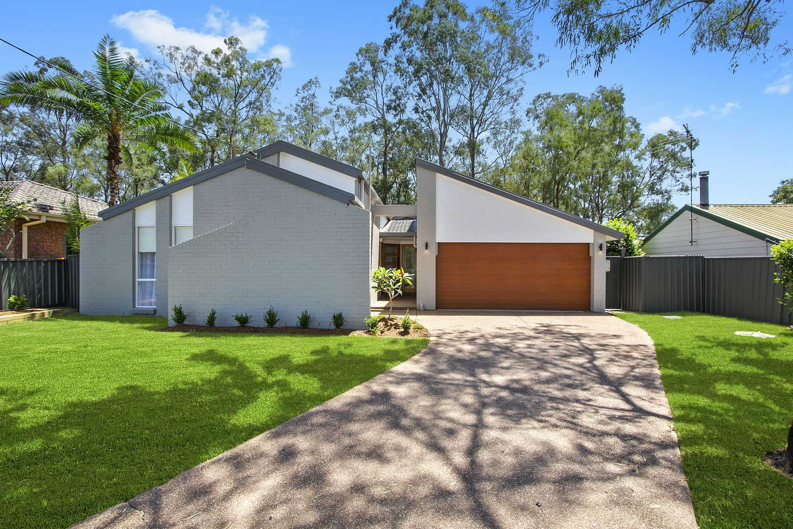 25 Golden Valley Drive, Glossodia NSW 2756, Image 1