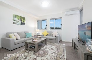 Picture of 20/32 Station Street, Dundas NSW 2117