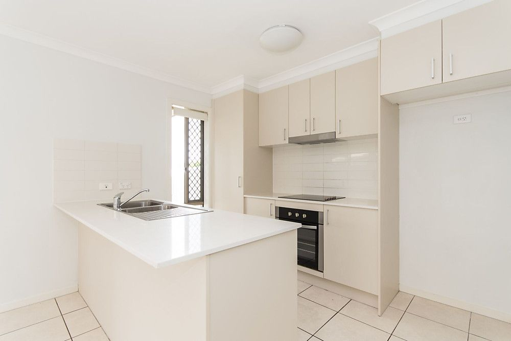 41 Huntley Crescent, Redbank Plains QLD 4301, Image 1