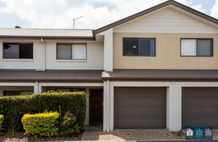 Picture of 74/36 Higgs Street, Deception Bay QLD 4508