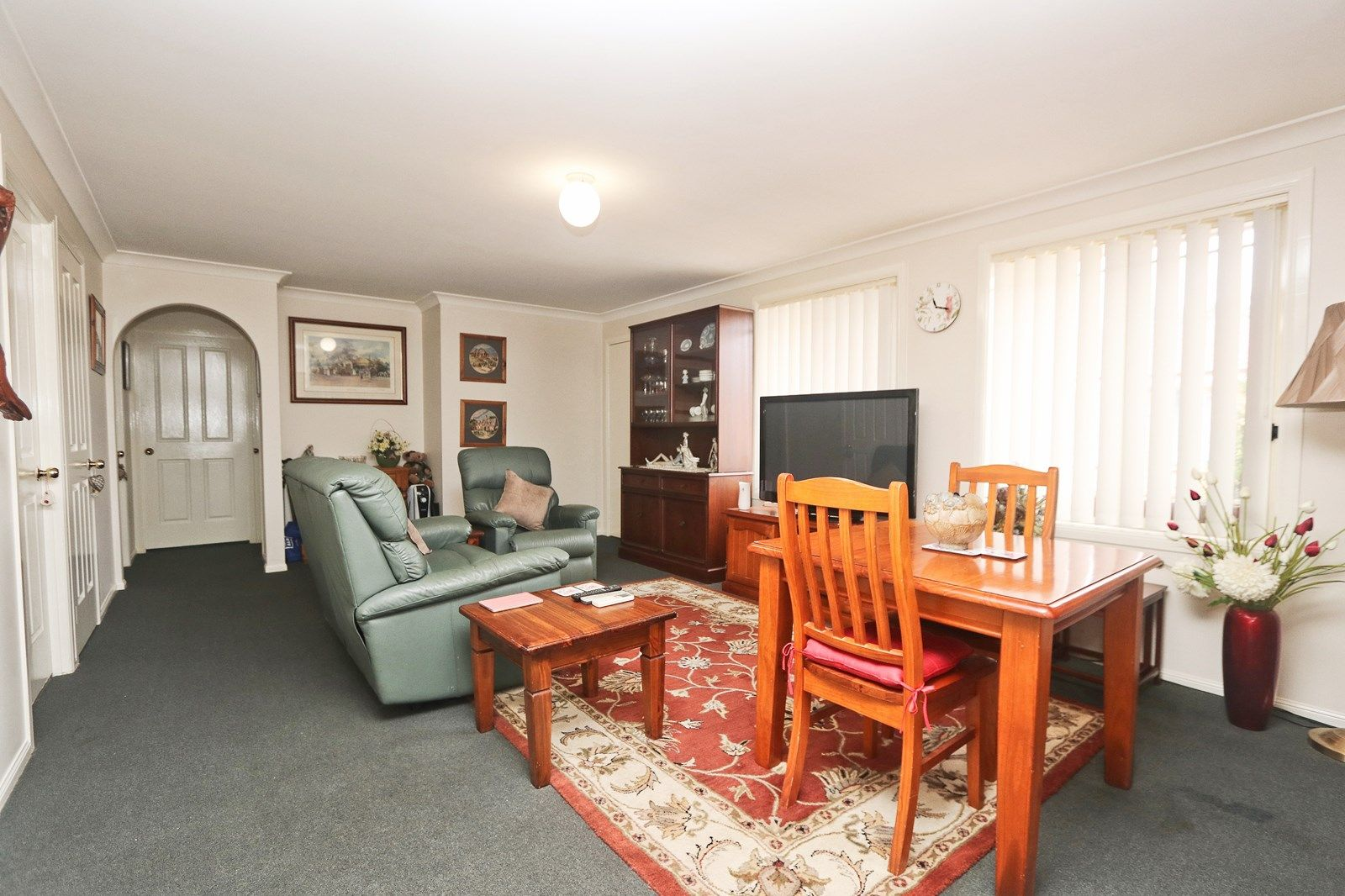 17/28 Lagoon Street, Goulburn NSW 2580, Image 2