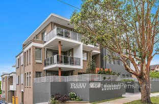 Picture of 4/66-68 Lawrence Street, Peakhurst NSW 2210