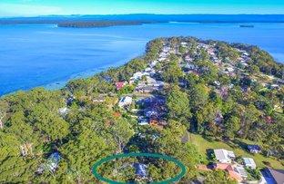 Picture of 94 Greville Avenue, Sanctuary Point NSW 2540