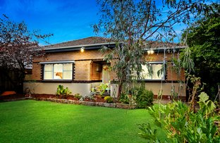 Picture of 30 Pine Street, Reservoir VIC 3073