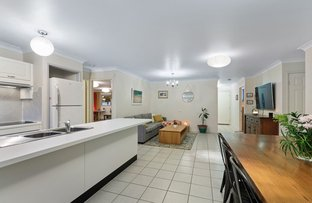 Picture of 2/14 Wendron Street, Rochedale South QLD 4123